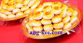 ขนมเปี๊ยะ ขนมหมั้นงานแต่งงานพิธีจีน สูตรต้นตำรับอร่อยมาก ขนมที่ต้องมีในงานแต่งงาน
